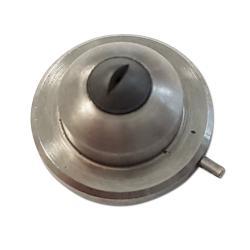 Feinsprüh Düse BM 250/Blue Mix - Bohrung 0,18 bis 2,16 mm
