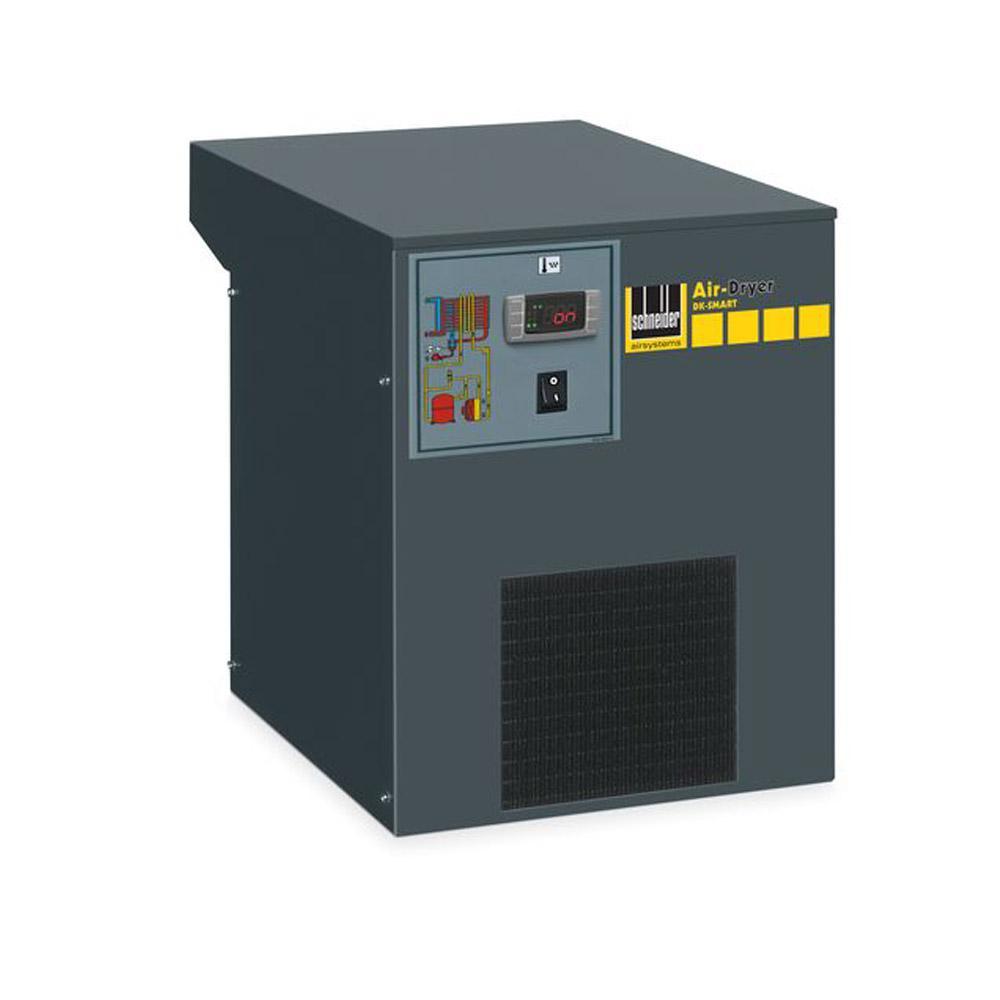 Kältetrockner DK-SMART - 7 bar - 350-10000 l/min