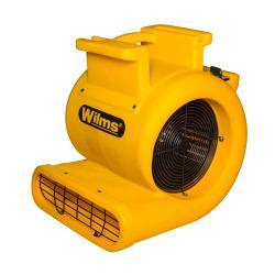 Radial Ventilator RV 2800 - Luftleistung 1800 m³/h - 230V /50 HZ