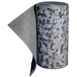 Ham-O® Universal Rolle - 81 x 46 cm - grau