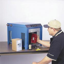 Kit d'entretien pour sécheur d'air frigorifique - HANKISON série HD