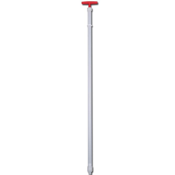 ViscoSampler - Probenzieher - Ø 25 mm - PP oder PTFE/FEP