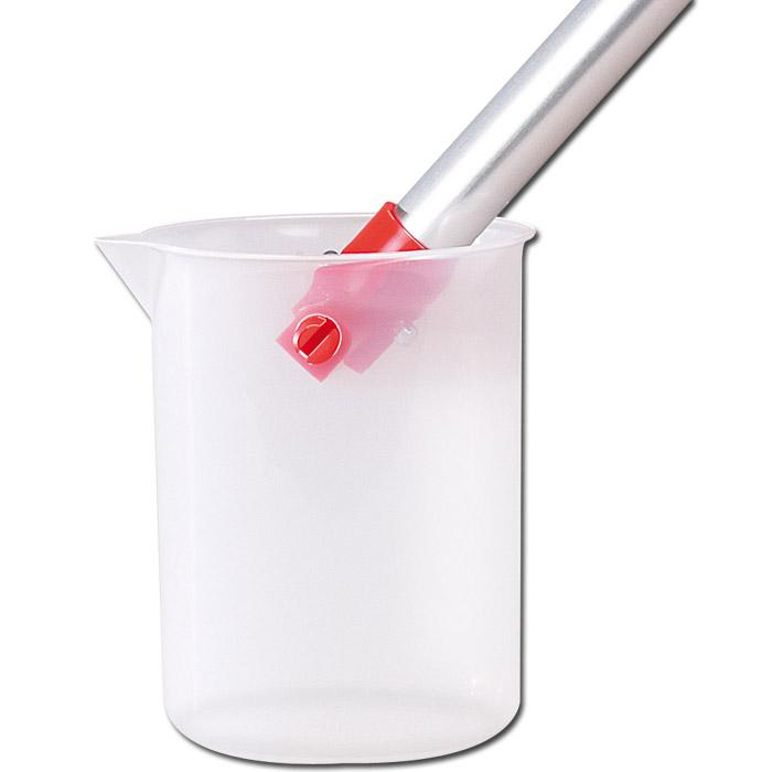 Pendelbecher PP - Inhalt 600-2000 ml