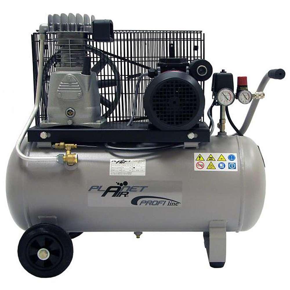 planet air profi line kompressor 10 bar 125 l min. Black Bedroom Furniture Sets. Home Design Ideas