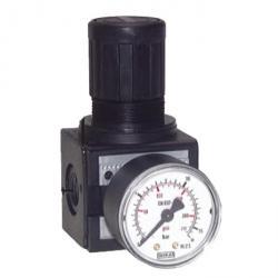 Druckminderer - max. 3200 l/min - PLANET-AIR