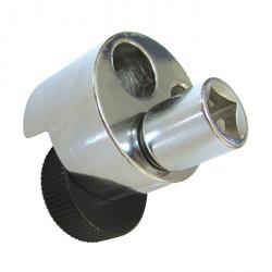 Stud Extractor - 6-19 mm