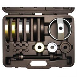 Radlager-Nebeneinheit-Werkzeuge für VAG 62, 66 und 72 mm