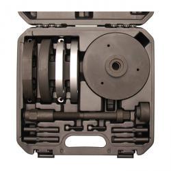 Radlager-Nebeneinheit-Werkzeug für Ford, Volvo und Mazda - 78 mm
