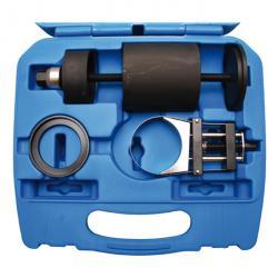 Länkslenkergummi-Werkzeug für BMW