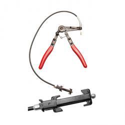 CLIC-R Schlauchklemmen-Zange - mit Bowdenzug