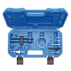 Motor-Einstellwerkzeug für Citroen/Peugeot 1,8/2 l