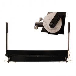 Folding machine - max. 600 mm width