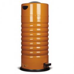 """Abfallbehälter - """"Rondo-Luna"""" - Volumen 44 L"""