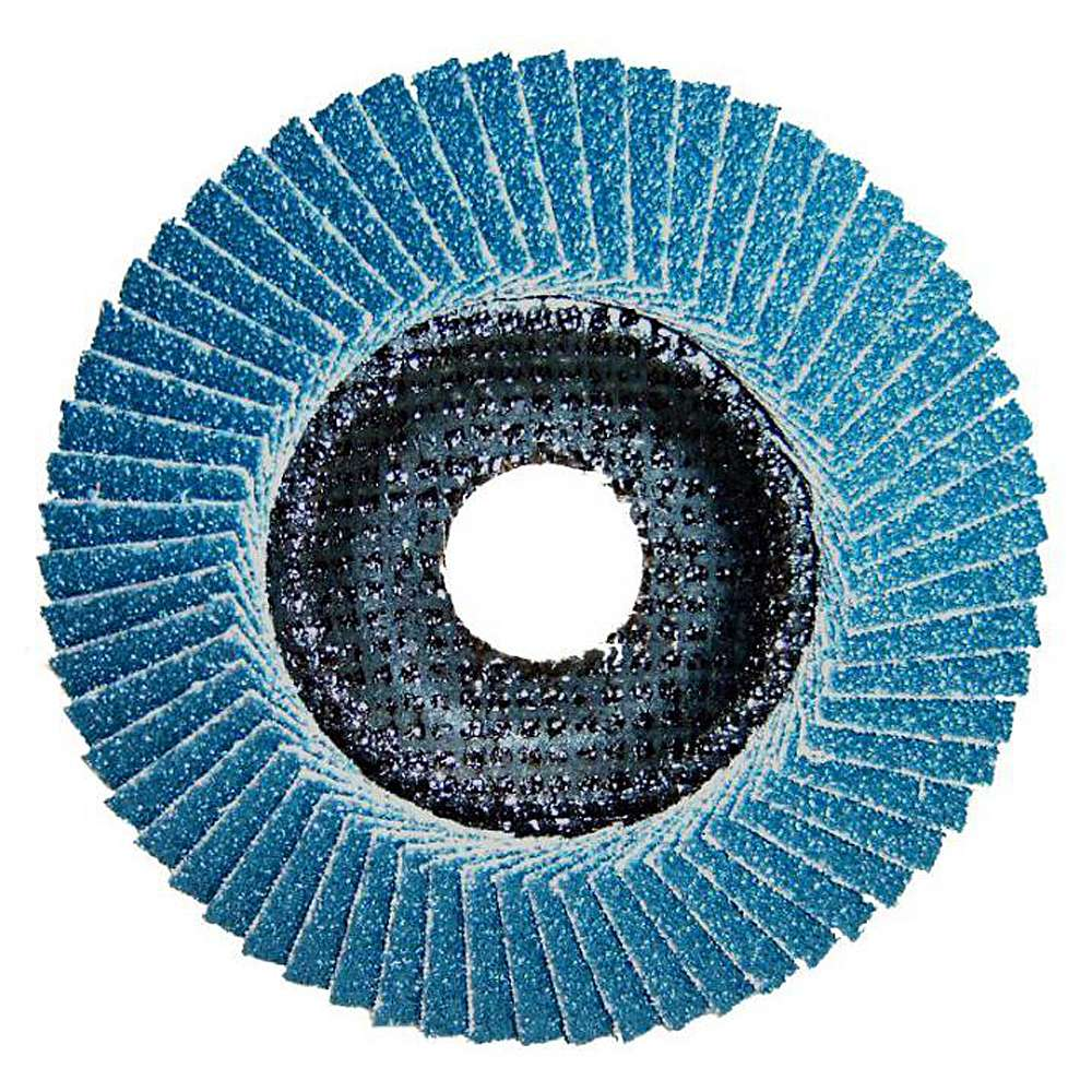 Disque A Poncer Carrosserie : disque abrasif 125 mm grain 40 pour m taux et inox par 10 ~ Louise-bijoux.com Idées de Décoration