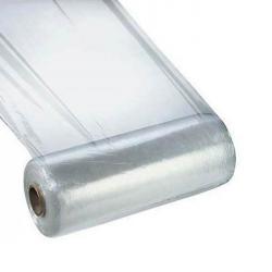 Sträckfilm Stretchplus - 40,0 cm x 600,0 m - transparent