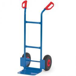Box carts - Type K 1,3 / 1,3 A / G - Capacity 150-250 kg