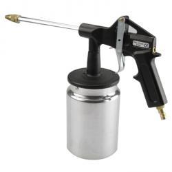 Sprühpistole mit 900 ml Behälter - Typ 2100 AF