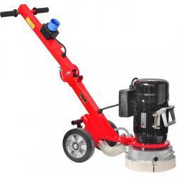 Scouring Machine RO-250