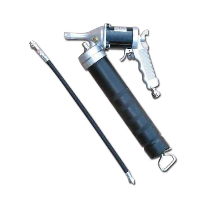 Druckluft-Fettpresse - Pneumo Gun Binda