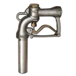 Dysza Ręczna pompa - RE / Solv Binda