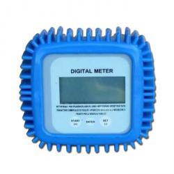 Den digitale flowmeter Flow UKT Binda - 3,5 bar