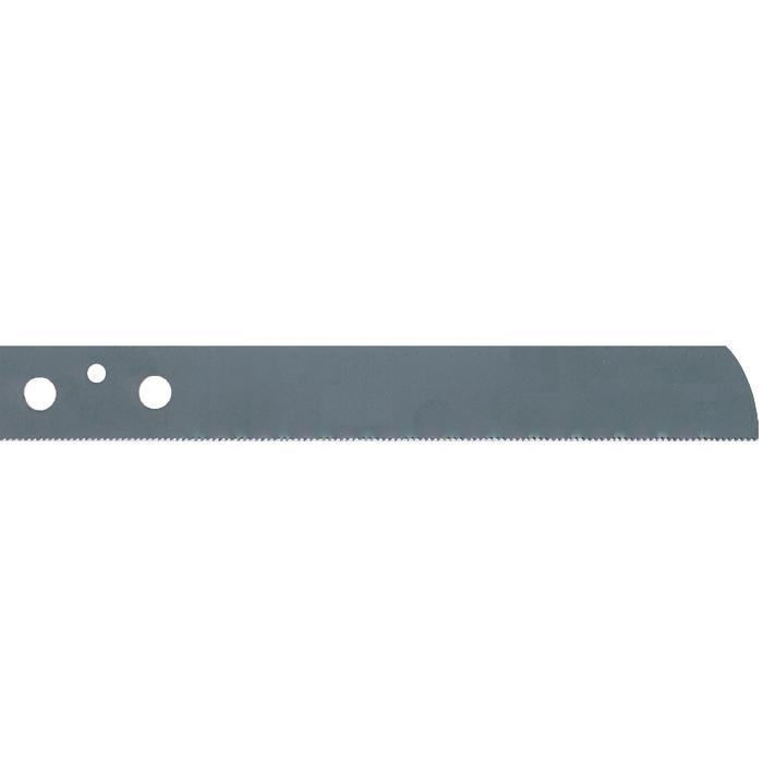Maschinen-Stichsägeblätter - Hochleistungs-Schnellstahl - für Metall