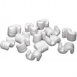 Packchips - Pelaspan - 250 liters säck