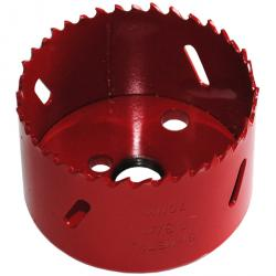 Hole Saws - different types / sizes - for wood / metal