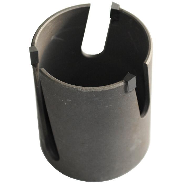 Lochsägen - für Holzarbeiten - Hartmetall