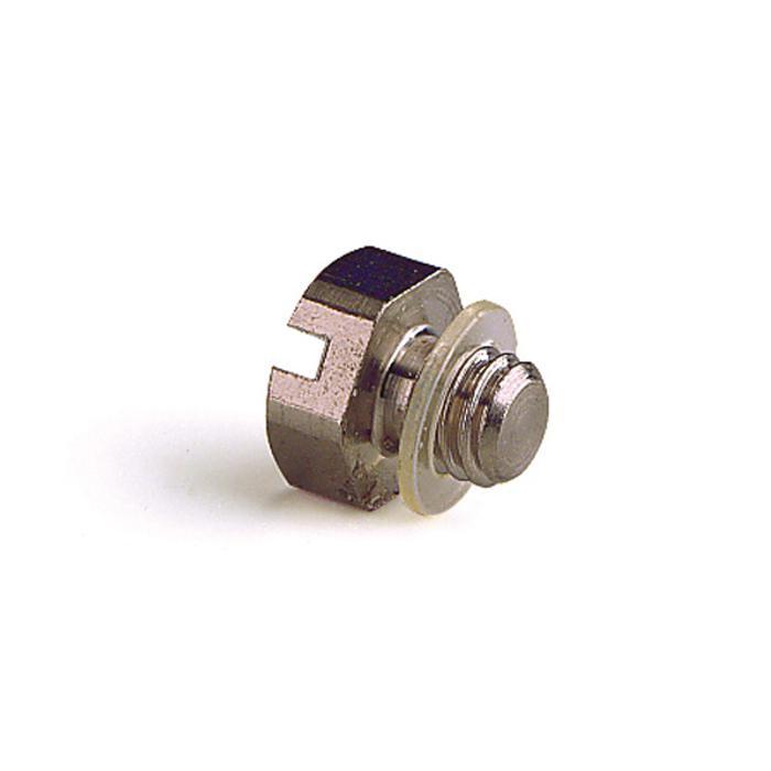 Miniatur-Schraubverbindung - Serie M - verschiedene Ausführungen