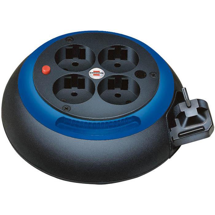 Kabelbox CL-S-Line Comfort - kabel 3m - H05VV-F3G1.5