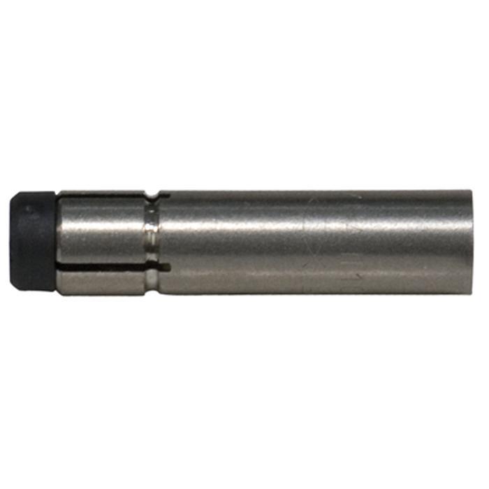 Zykon kotwica FZEA II - długość 43 mm