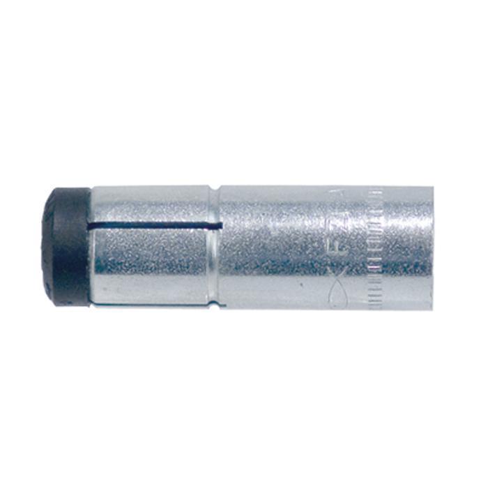 Zykon anker FZEA II - lengde 43 mm