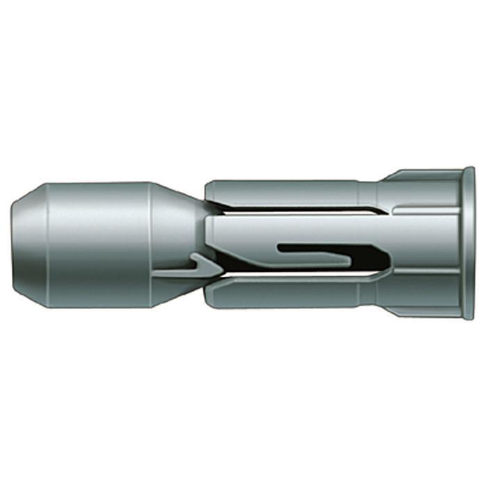 przyklejenia płyt PD / PD-S - nylon - z lub bez śruby płyty wiórowej