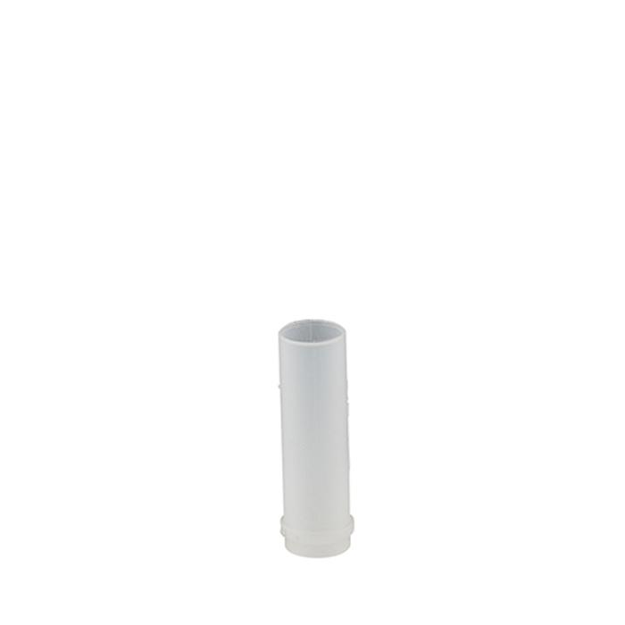 Wtrysk Device - dla średnicy wiercenia 12-35 mm