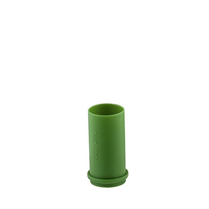 Injektionshilfe - für Bohr-Ø 12-35 mm