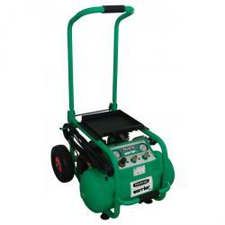 Kompressor - 230 V / 2200 W - 25 l - 10 bar