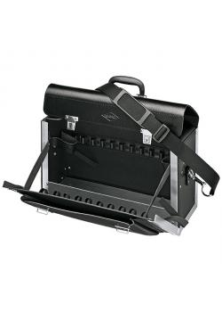 "Werkzeugtasche ""New Classic Basic"" - leer"