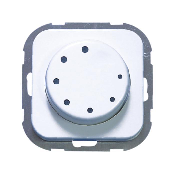 Speedcontroller Opus® 1-230 V AC, 50 Hz, 20-600 VA