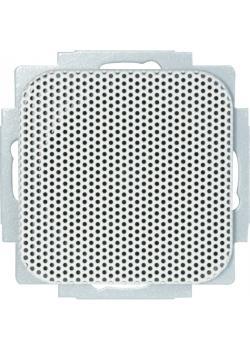 UP-Lautsprecher Opus® 1 - mit Abdeckung - Nenn-/Musikbelastbarkeit 3 W
