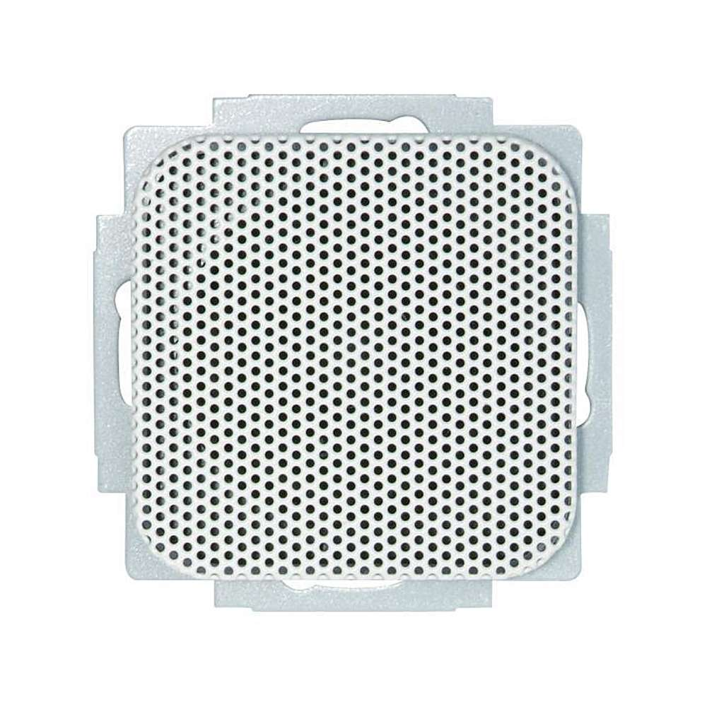 UP Speaker Opus® 1 - with cover - Nominal / music power 3 W