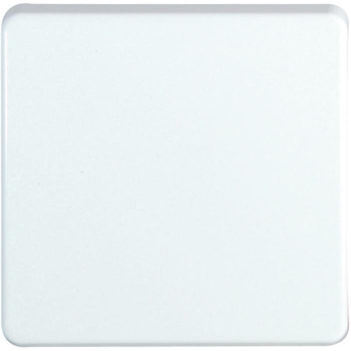 """Flächenwippe """"OPUS-AQUA"""" - für Schalter - Maße (L x B) 62 x 62 mm - IP 54"""