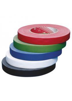 Tygband - Tjocklek 0,28 mm - Bredd 19 mm