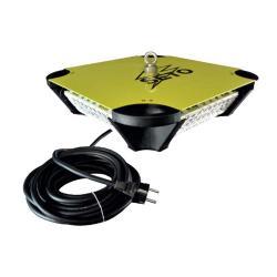 Leuchtmodul ALDEBARAN® XLD Compact Essential - Lichtstrom 32500 lm - 200 W