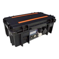 Stromkasten SETO E-POWER MOBILITY PACK EP1000 - 1000 Wh Akku