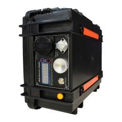 Stromkasten SETO E-POWER MOBILITY PACK EP2000 - 2000 Wh Akku