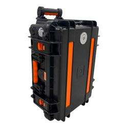 Stromkasten SETO E-POWER MOBILITY PACK EP3000 - 3000 Wh Akku