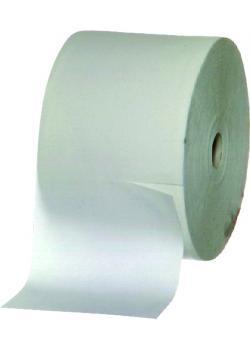 Putzvliesrolle - für Hygiene - 700 Blatt - 300 mm x 380 mm
