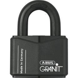 ABUS Vorhangschloss - Granit Plus 37RK/70 - security level 10
