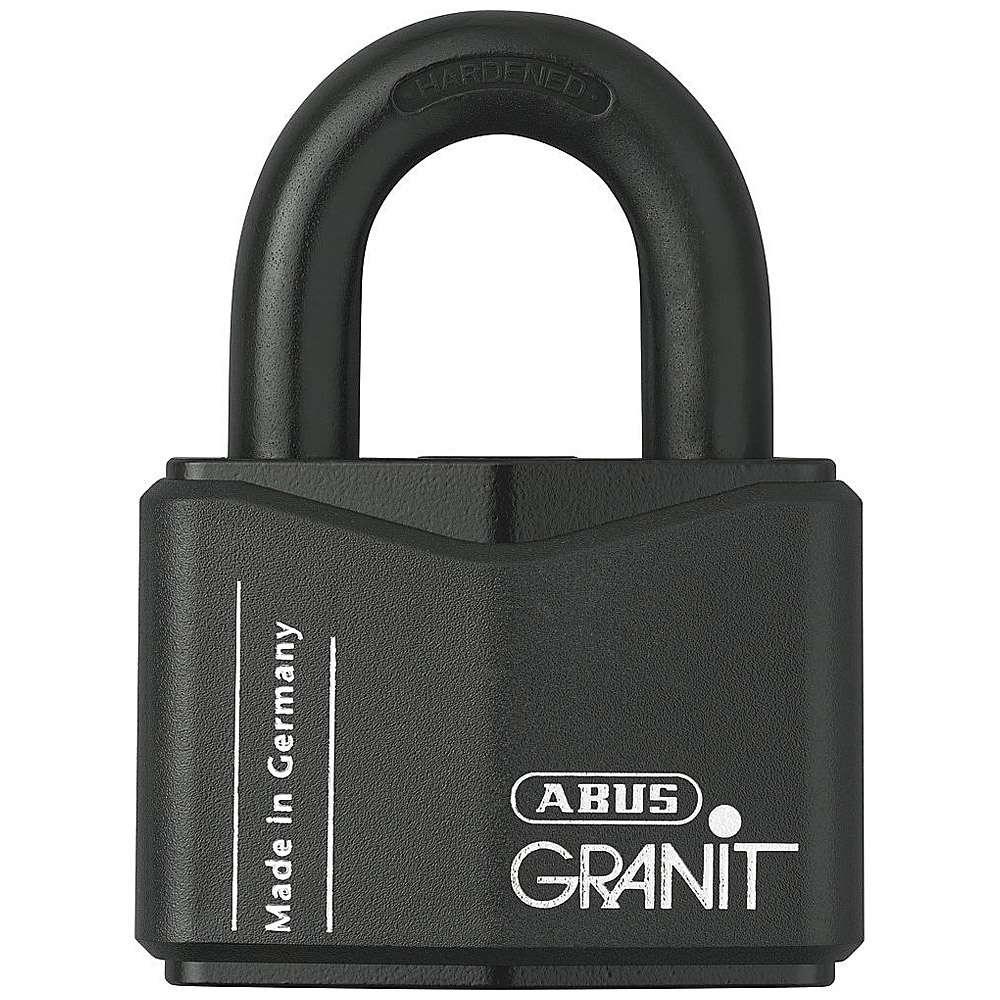 ABUS Vorhangschloss - Granit Plus 37RK/70 - security level 10